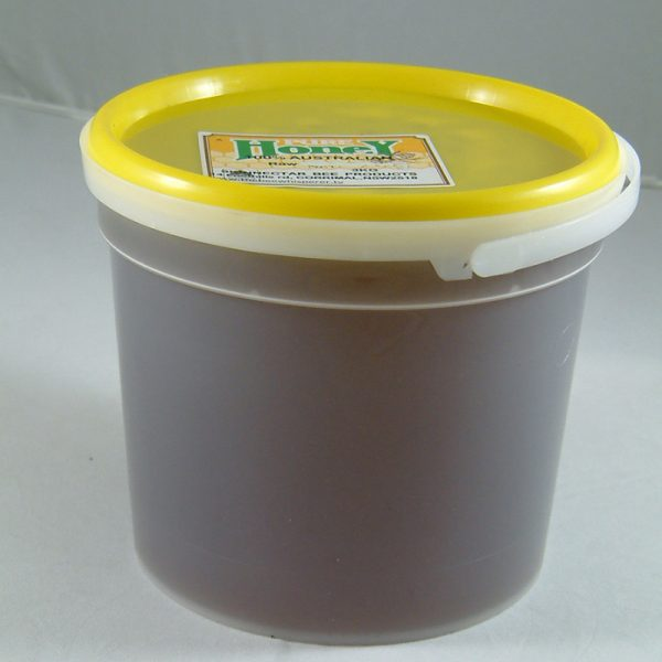 Bees Honey 3kg